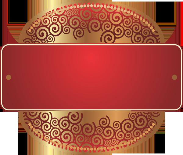 【引用】未分类:图形设计(1) - 枫林傲然 - .