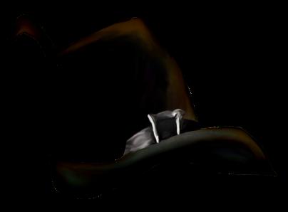 Шапка колдуньи